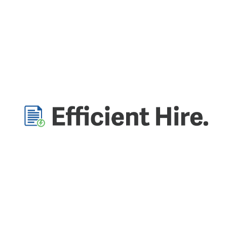 Efficient Hire-profit-builders