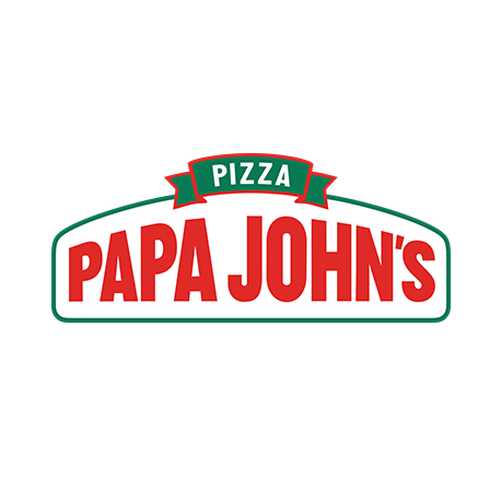 Papa-John's-profit-builders