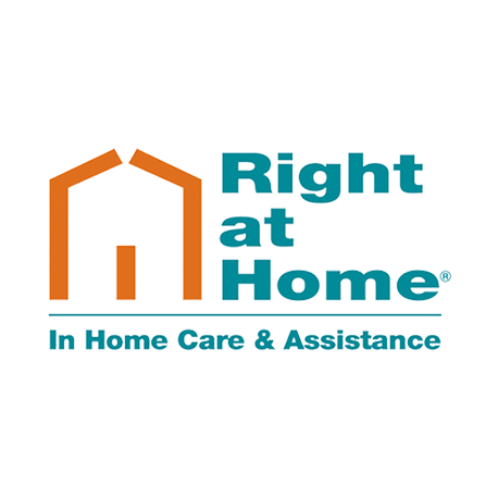 RightAtHome-HomeCare-profit-builders