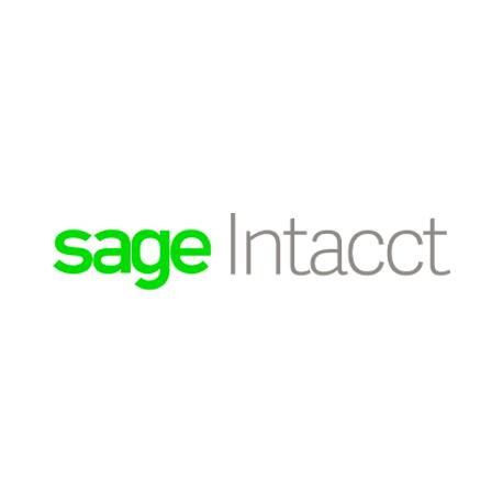 Sage Intacct-profit-builders