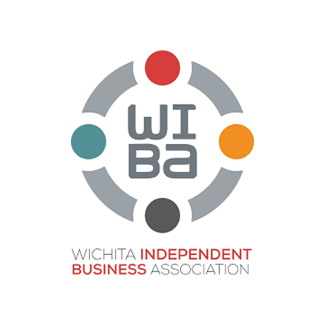 WIBA-wichita-independent-business-association-profit-builders