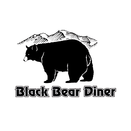 black-bear-diner-profit-builders