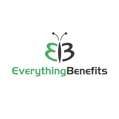 everything-benefits-profit-builders