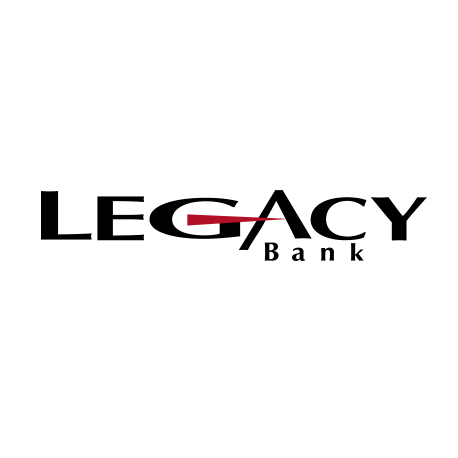 Legacy-Bank-profit-builders