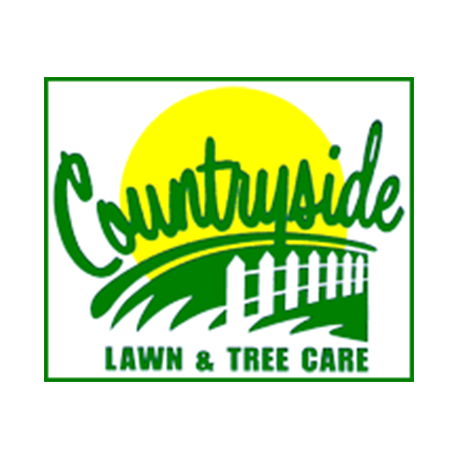 countryside-law-tree-care-profit-builders
