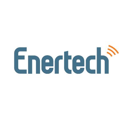 enertech-profit-builders