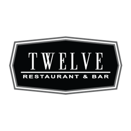 twelve-restaurant-profit-builders