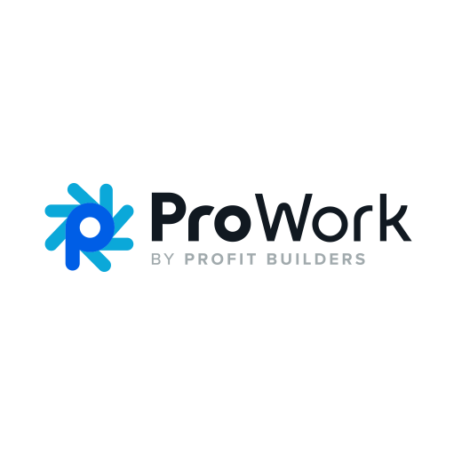 Prowork Outsourced Accounting Payroll Services Profit Builders Login