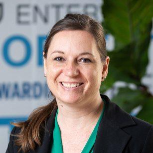 Amanda Coleman Profit Builders
