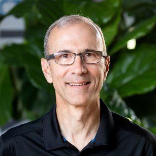 Steve Schmidt Profit Builders