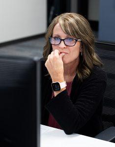 Online Payroll Solution Profitbuilders Prowork Wichita2