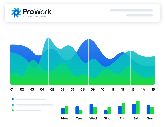Prowork Profit Builders Payroll Solutions