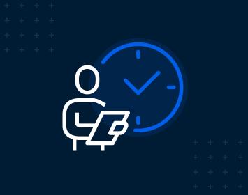 Prowork Profit Builders Online Payroll Solution Time Labor Management 2
